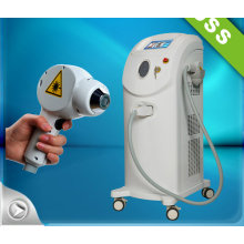 22 * 35mm Big Spot Taille Diode Laser Hair Removal Equipment